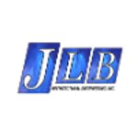 JLB Engineering