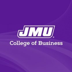 JMU College of Business