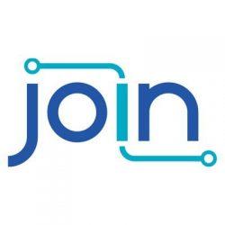 Join Digital