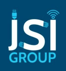 JSI GROUP