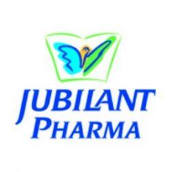 Jubilant Pharma Holdings