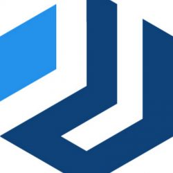 Jurybox Technologies