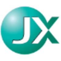 JX Nippon Mining & Metals, USA