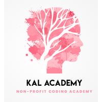 Kal Academy