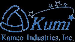 Kamco Industries