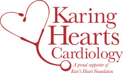 Karing Hearts Cardiology