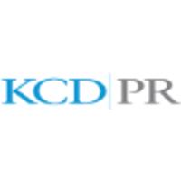 KCD PR