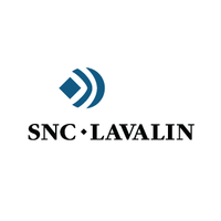 Kentz – Member of the SNC Lavalin Group