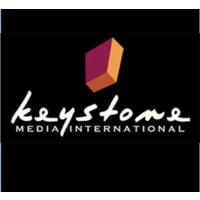Keystone Media International