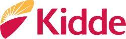 Kidde Technologies