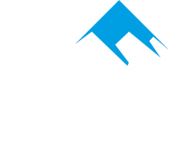 KINGSLEY PLACE ASSOCIATES LIMITED