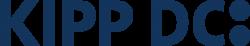 Kipp Dc Public Charter Schools
