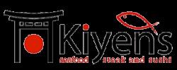 Kiyen's Place