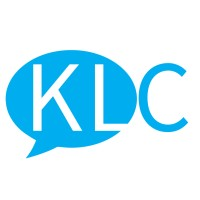 KLC Online Communities and Co-Creation