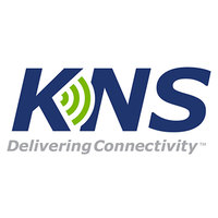 KNS Communications Consultants