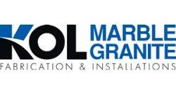Kol Marble And Granite