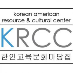 Korean American Resource & Cultural Center