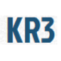 KR3 Information Systems