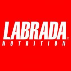 Labrada Bodybuilding Nutrition