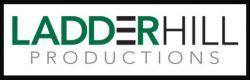 Ladder Hill Productions