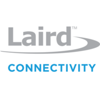 Laird Connectivity