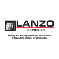 Lanzo Construction