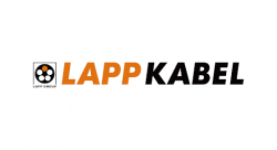 Lapp Cable Works
