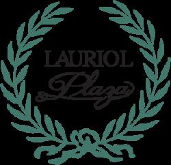 Lauriol Plaza