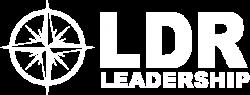 LDR Leadership