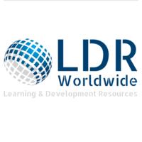 LDR Worldwide