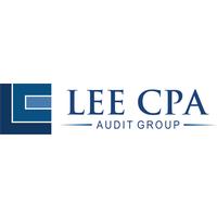 Lee CPA Audit Group