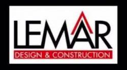 Lemar Design & Construction