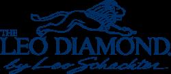 Leo Schachter Diamonds