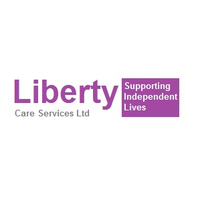 Liberty Care Services