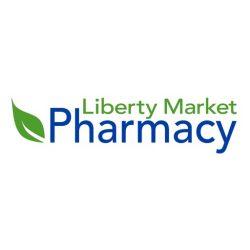 Liberty Market Pharmacy
