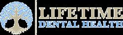Lifetime Dental Health