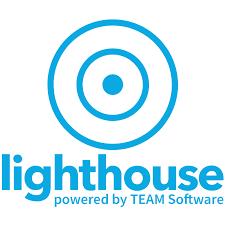 Lighthouse.io