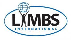 Limbs International