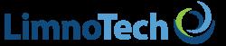 LimnoTech
