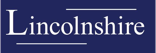 Lincolnshire Management