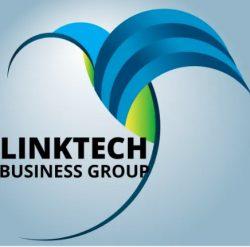 Linktech Business Group