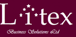 Litex Business Solutions