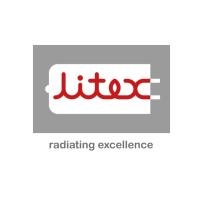 Litex Electricals