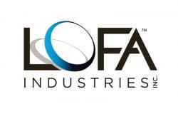 LOFA Industries