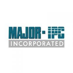 Major IPC
