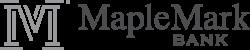 Maplemark Bank