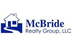 MCBRIDE REALTY GROUP