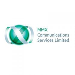 MMX Communications Services