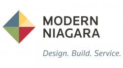 Modern Niagara
