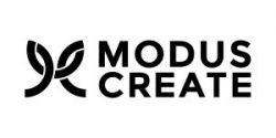 Modus Create